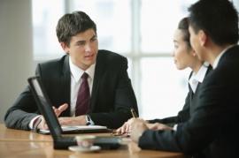Tư vấn mua máy photocopy cho dịch vụ hoặc để kinh doanh