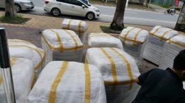 Ánh Sao Việt cung cấp dịch vụ thanh lý thu hồi máy...
