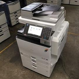 Bán máy photocopy đa năng giá rẻ