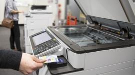 Quyền lợi khi khách thanh lý thu hồi máy photocopy giá...