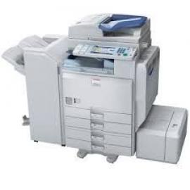 Cho thuê máy in photocopy scan giá rẻ tại Củ Chi