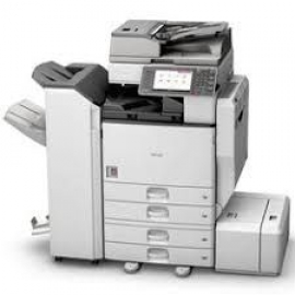 Dịch vụ cho thuê máy in photocopy scan giá rẻ tại Gò Vấp
