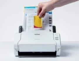 Cho thuê máy in photocopy scan giá rẻ tại quận 11