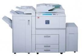 Cho thuê máy in photocopy scan giá rẻ tại quận 10