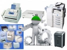 Những điều cần biết khi thay mực máy photocopy giá rẻ...