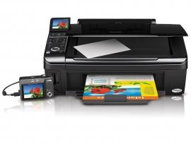 Dịch vụ thay mực máy photocopy giá rẻ tại Phú Nhuận...