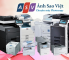 Sửa chữa máy photocopy - Bảo trì máy photocopy tận nơi tại quận 12 TpHCM