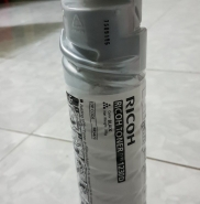 Mực Ricoh Mp 2000/1900/1800/1600/1500/1230D