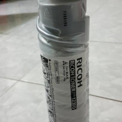 Mực Ricoh Mp 2000/1900/1800/1600/1500/1230D