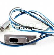 Themistor sấy (đầu dò nhiệt độ phí đầu) AW100172