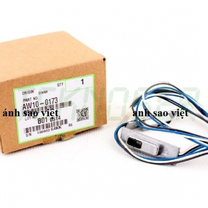 Themistor press (đầu dò nhiệt độ) AW100173