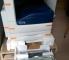 Cho Thuê Máy Photocopy Fuji Xerox IV 2060/3060