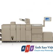 Mua máy photocopy - Bán máy photocopy tại tỉnh Cà Mau