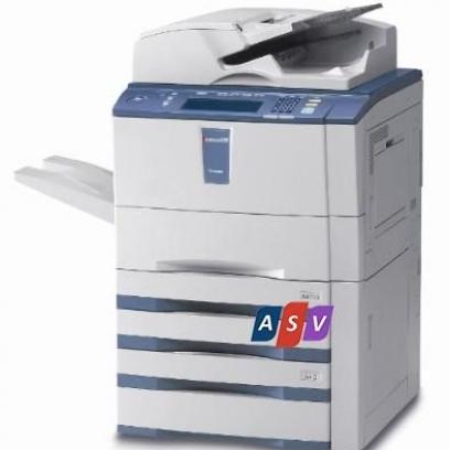 Máy Photocopy Toshiba e-Studio 720 Giá Rẻ