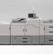 Máy Photocopy Màu Ricoh MPC 651/751 EX Giá Rẻ