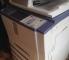 Máy Photocopy Toshiba e-Studio 555  Giá Rẻ