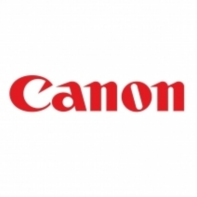 Bảng Báo Giá Máy Photocopy Canon Giá Rẻ
