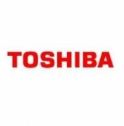 Bảng Báo Giá Máy Photocopy Toshiba Giá Rẻ