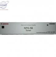 Mực Cartridge NPG-56 Canon IR ADV 4025-4035-4045-4051