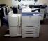Cho Thuê Máy Photocopy Toshiba E756/E856
