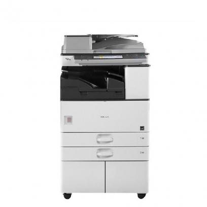 Cho Thuê Máy Photocopy Ricoh 2852/3352