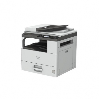 Máy Photocopy Ricoh MP 2702