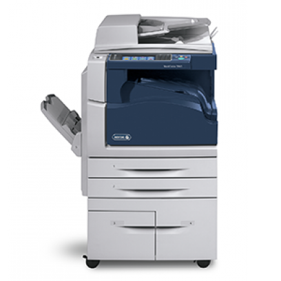 Máy Photocopy Xerox WorkCentre 5945