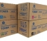 Mực Máy Photocopy Konica (TN615) C6000,C7000,C8000