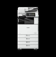 Máy Photocopy Màu Canon IR ADV C3551I