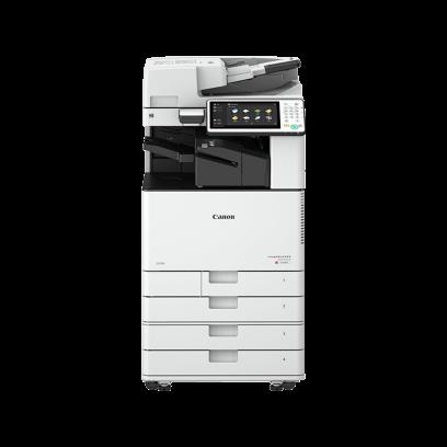 Máy Photocopy Màu Canon IR ADV C3545I