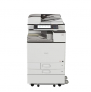 Thuê Máy Photocopy In Màu Ricoh MP C3003 SP