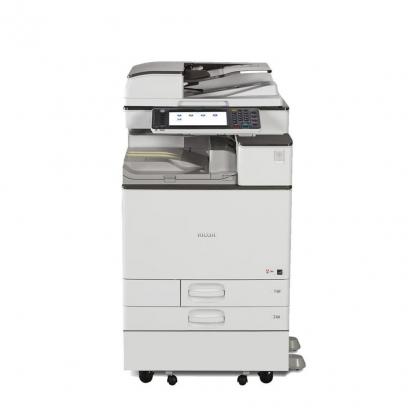 Cho Thuê Máy In Photocopy Màu Laser Tại Bà Rịa Vũng Tàu