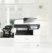 Máy Photocopy Ricoh MP 2702