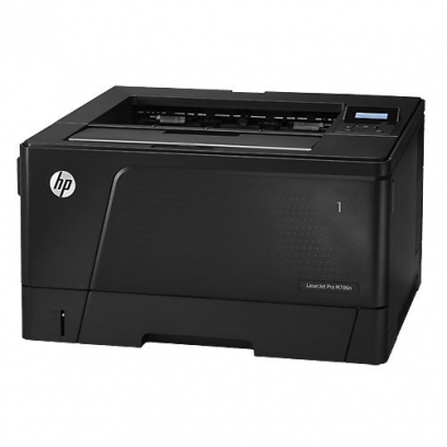Máy In HP M706N (Mới 100%)