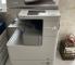 Máy photocopy Canon IR ADV 4251 Chính Hãng