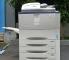Máy Photocopy Toshiba e-Studio 757 Giá Rẻ