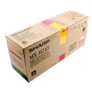 Mực Photocopy Sharp MX-312AT