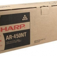 Mực Photocopy Sharp AR-450NT