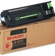 Mực Photocopy Sharp AR-455NT
