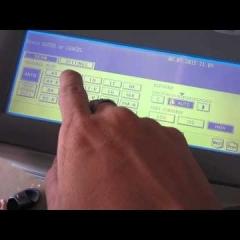 Hướng dẫn cài đặt scan cho máy photocopy toshiba 850/853/720/723/600/230/282/283/452/453