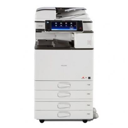Máy photocopy Ricoh MP 3053 Giá Rẻ