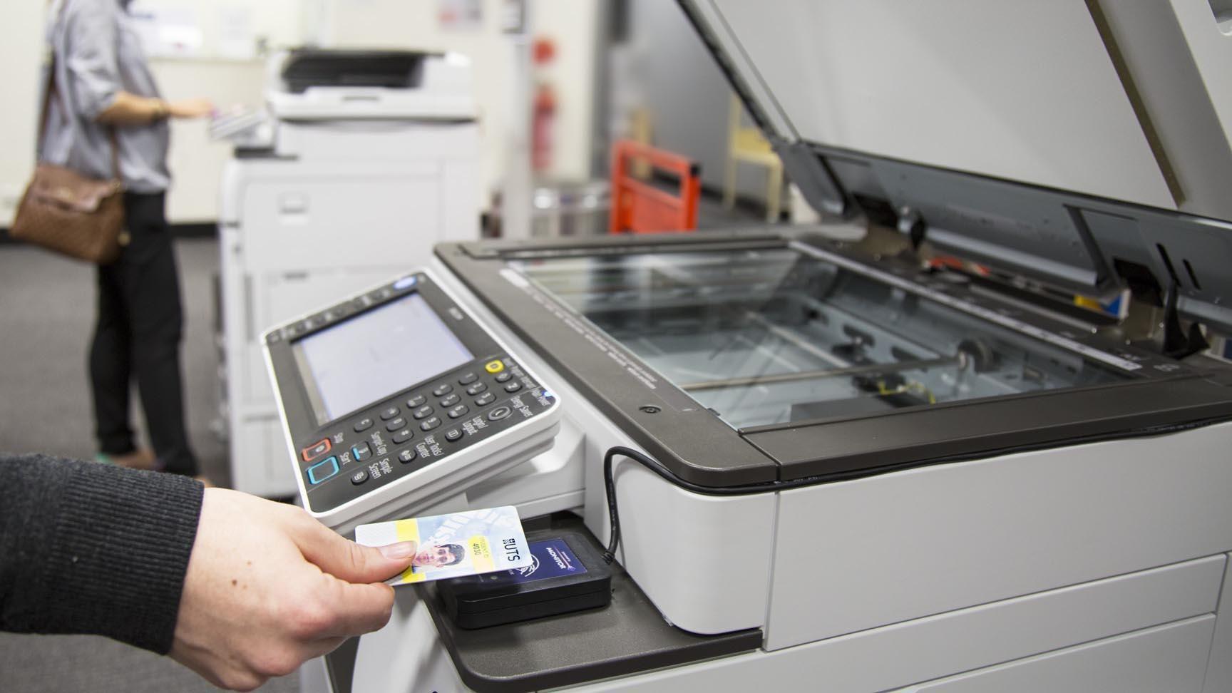 Đánh giá của khách hàng về cho thuê máy in photocopy scan giá rẻ tại quận 4