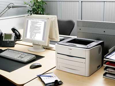 Ưu điểm của dịch vụ cho thuê máy in photocopy scan giá rẻ tại quận 4