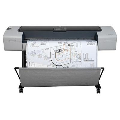 HP Designjet T1100 (Q6687A) - 44inch