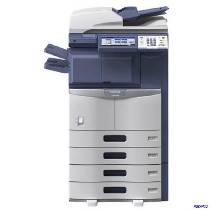 Image result for MAY PHOTOCOPY 456