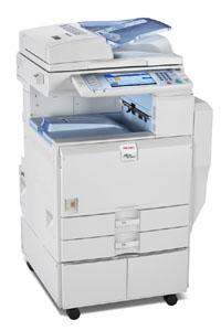 Image result for MAY PHOTOCOPY 4000