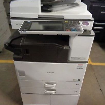 Image result for MAY PHOTOCOPY 3053