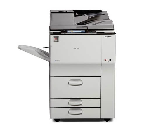 Image result for MAY PHOTOCOPY 6002
